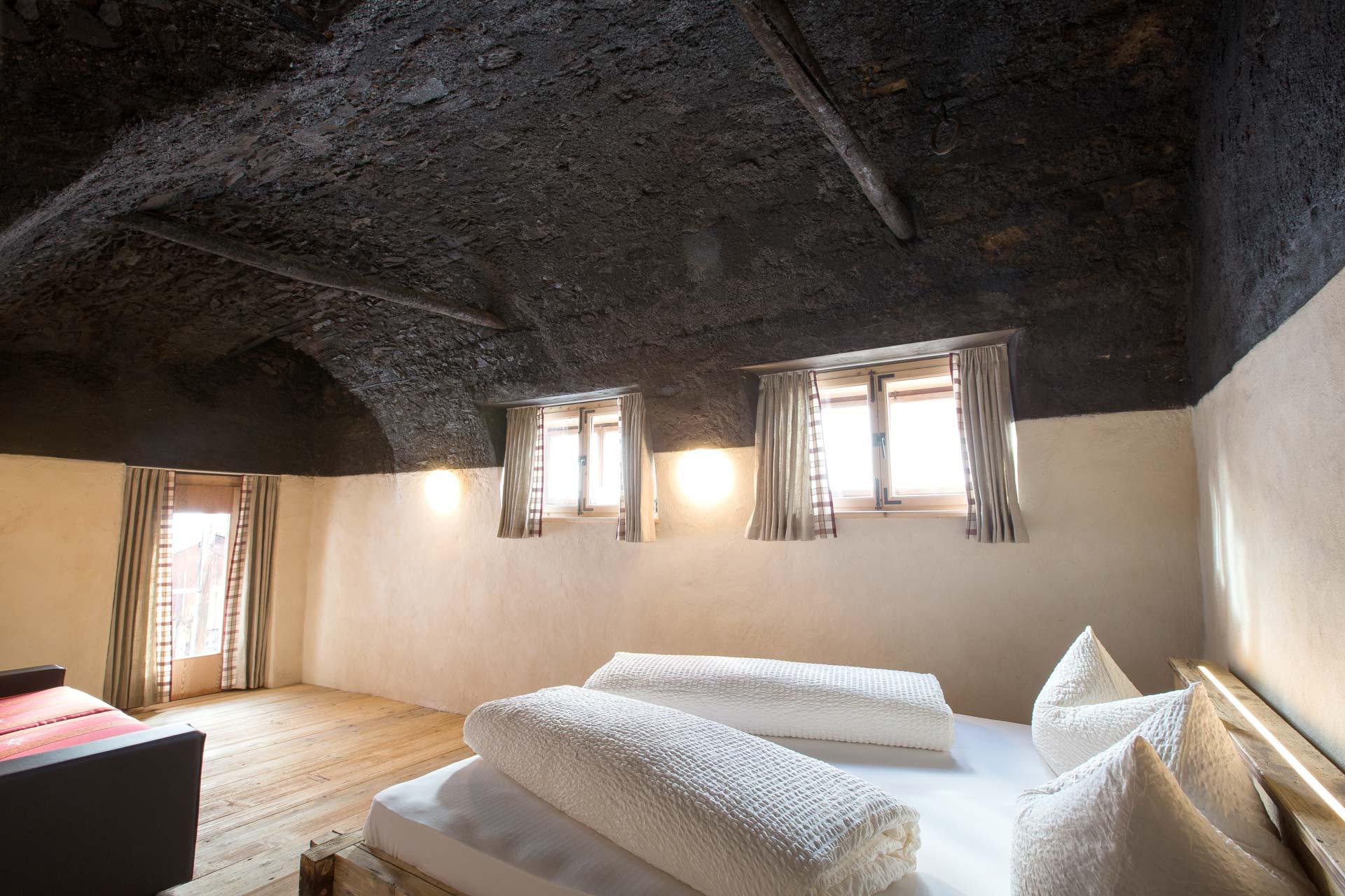 informationen ber den urlaub im alpenjuwel ferienwohnungen in nauders. Black Bedroom Furniture Sets. Home Design Ideas